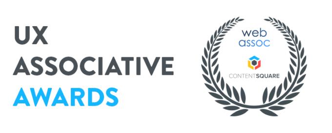 - Appel à candidature pour le « UX Associative Awards »