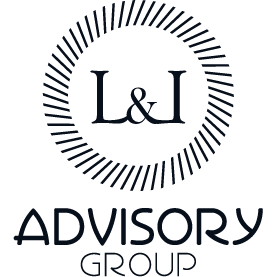 Lense and Lumen Advisory Group