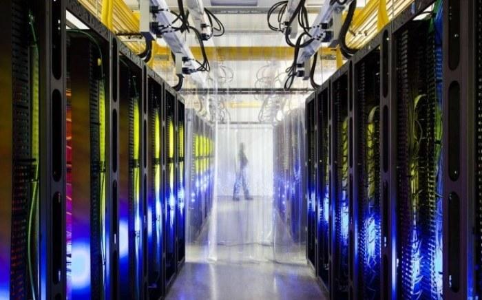 6066099-les-big-data-vont-revolutionner-nos-vies-notre-travail-et-notre-pensee
