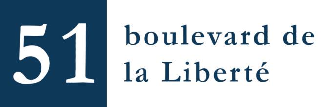 Bannière-article-V2