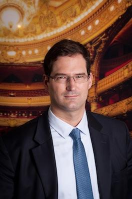 Benoît-Andrade-SITE