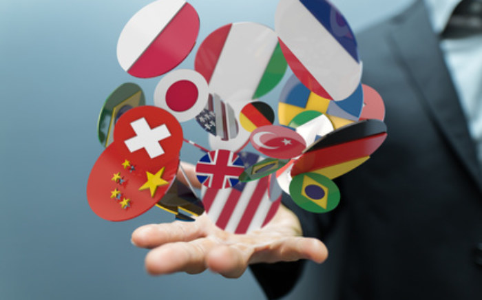 (Français) - ETI : il est temps de renforcer vos synergies internationales !