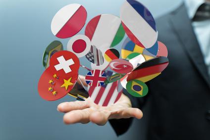 ETI : il est temps de renforcer vos synergies internationales !
