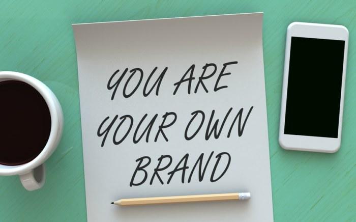 - Personal Branding du meilleur candidat 3.0 : à vos marques !