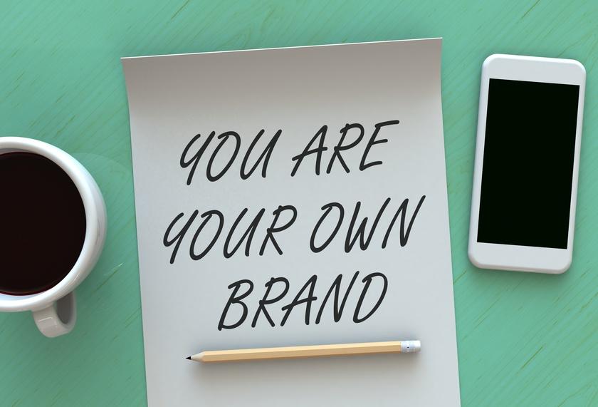 Personal Branding du meilleur candidat 3.0 : à vos marques !