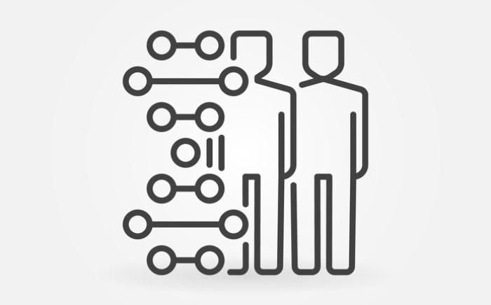 (Français) - Réussir sa transformation digitale : ouvrez la porte aux profils innovants !
