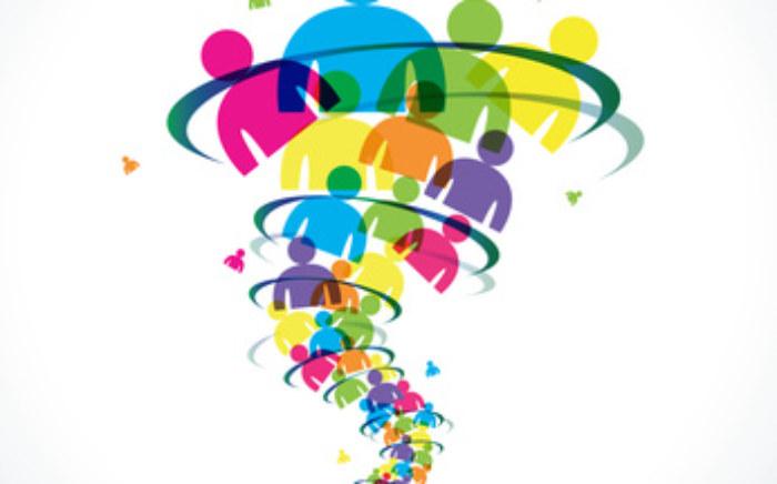 - Réseaux sociaux et recrutement : le grand ball-trap !