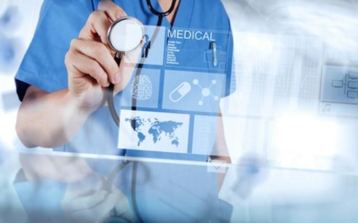 - Médecine personnalisée