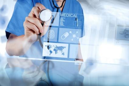 Médecine personnalisée, du « sur mesure » pour chaque patient !