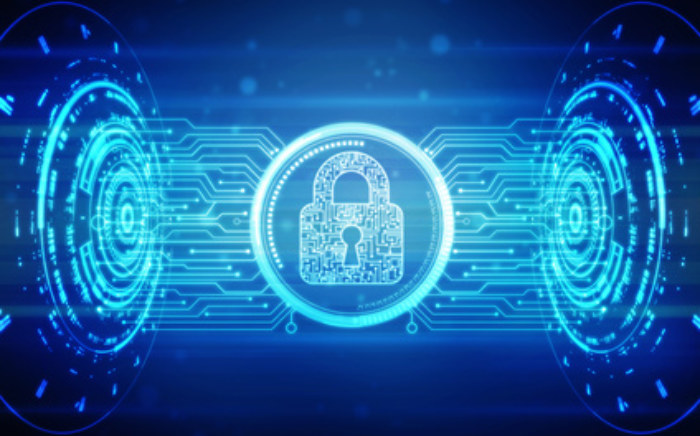 - Cyber-sécurité : DG vous pouvez passer par la case prison !