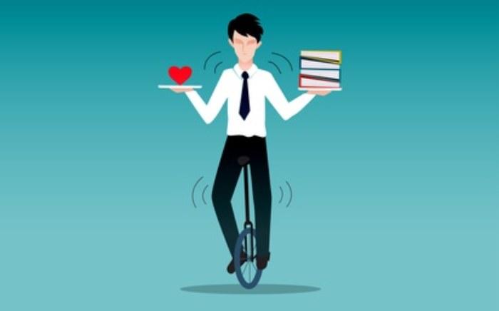 - Sur quels «soft skills*» devront miser les cadres pour maintenir leur employabilité?