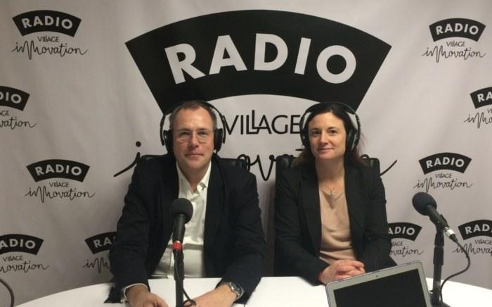 JPS & Anne BOURDU - Rencontre avec Anne BOURDU
