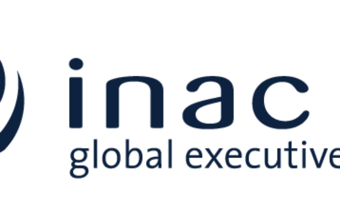 INAC-executive-search