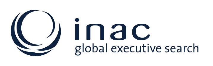 INAC-executive-search-475x147