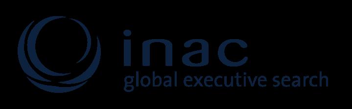 INAC-logos