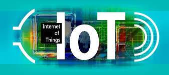 (English) smart industry - L'IOT connecte tout le monde