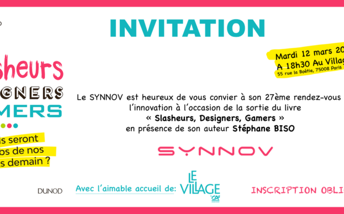 Invitation-SYNNOV