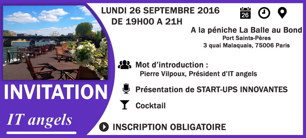 invitation_web