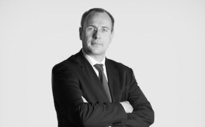 Chasseur de tête - Portrait type du Manager de demain et de ses qualités par Jean-Pierre Scandella