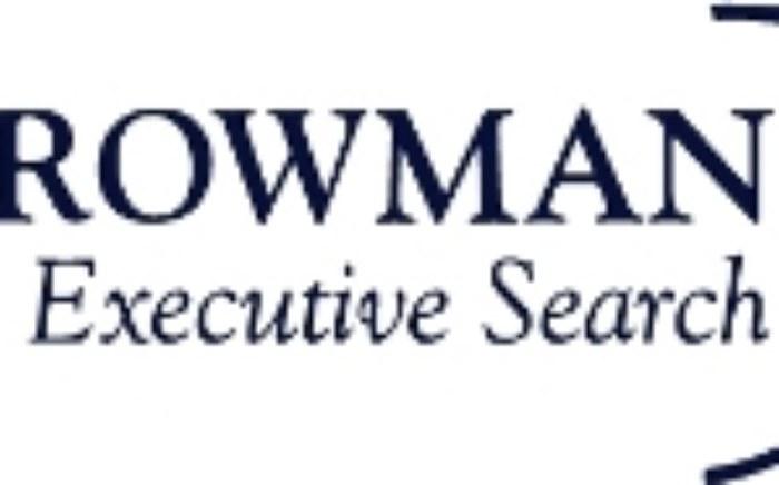 Logo-ARROWMAN-Executive-Search