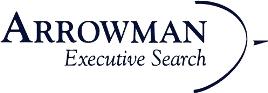 Logo ARROWMAN Executive Search