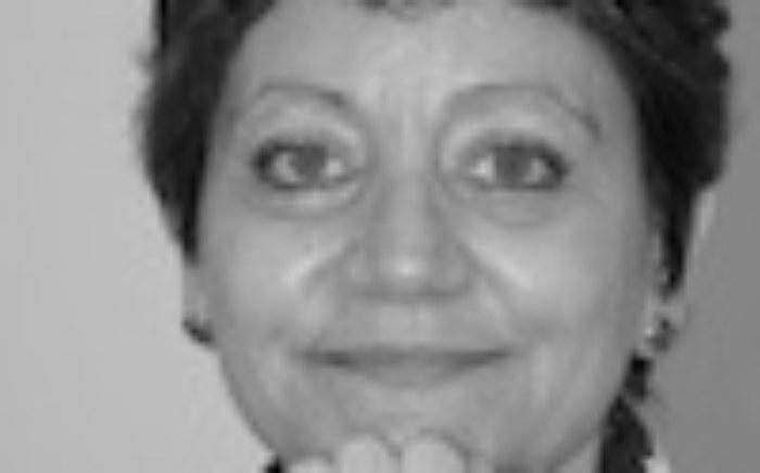 - Marie-Jo Villegas nous raconte l'origine de sa spécialisation Sciences de la vie et de la santé.
