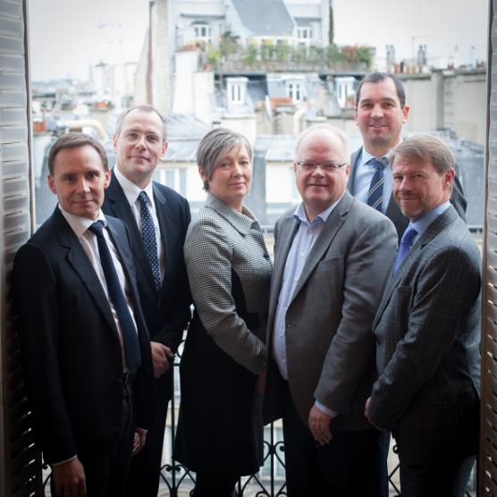 L&L Advisory Group