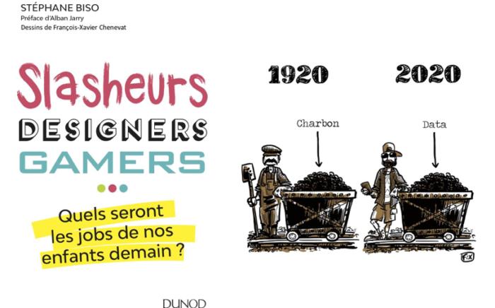Slashers-Designers-Gamers-e1552645008733