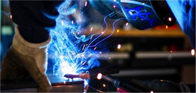 - Transformation industrielle dans les ETI