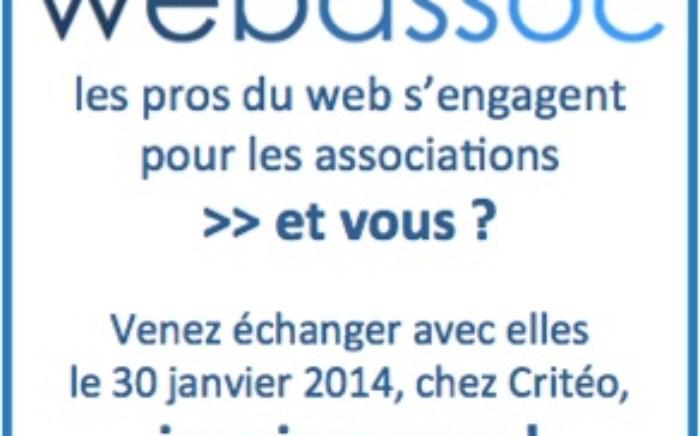 - Thomas Jeanjean Criteo s'engage avec Webassoc