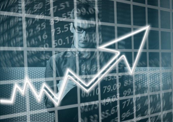 - Les CFO futurs CEO : effet conjoncturel ou tendance de fond ?
