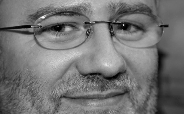 franck pasquet partner Arrowman Executive Search - Franck Pasquet et le Digital