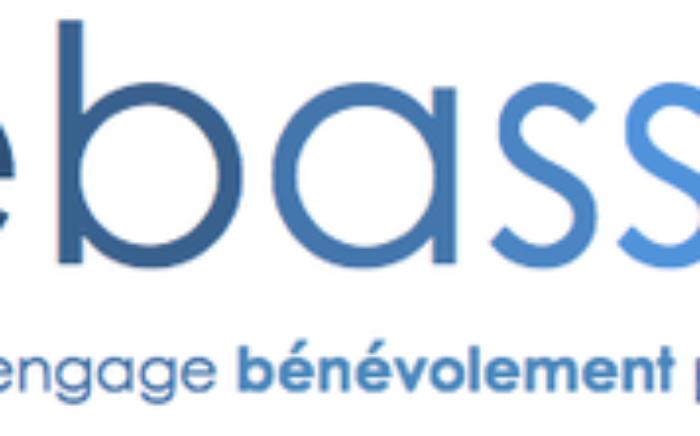 - Franck Pasquet participera à l'événement de Webassoc