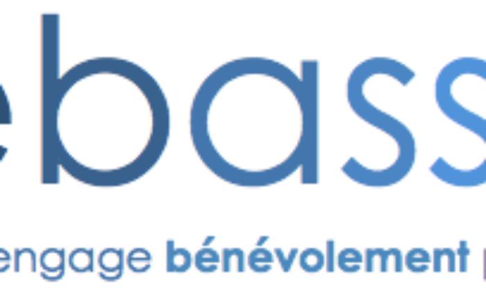 Webassoc - Le web s'engage bénévolement pour les associations