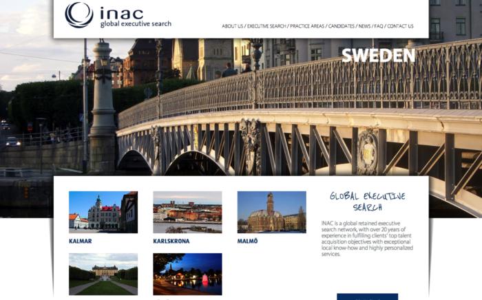 image-suède-INAC