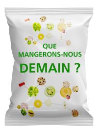 nutrition et innovation