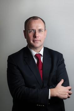 Jean-Pierre Scandella