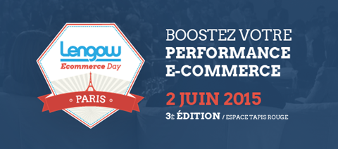 - Lengow Ecommerce Day