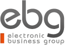 Electronic Business Group