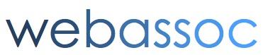 logo_webassoc