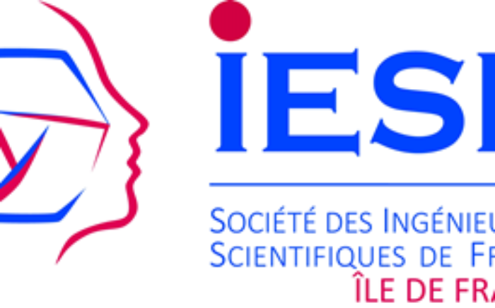 - Vincent Monnet en Conférence pour l'IESF Île de France