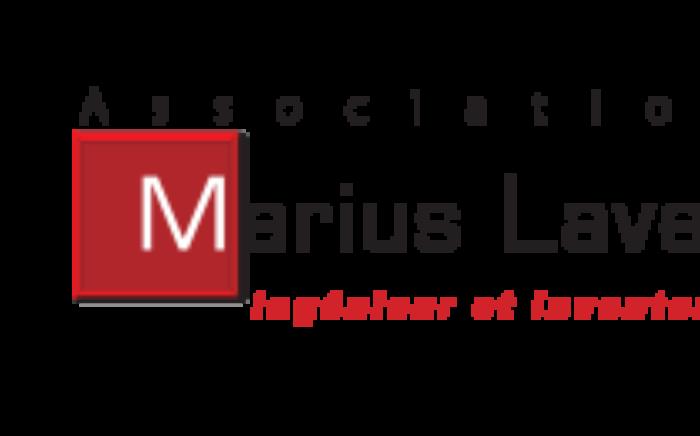 - Arrowman à la remise du prix Marius Lavet