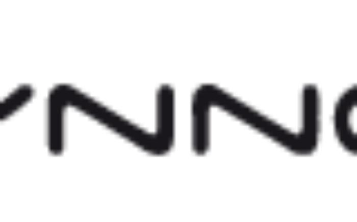 - ARROWMAN Executive Search partenaire du SYNNOV a participé à la rencontre avec INVEST IN REIMS