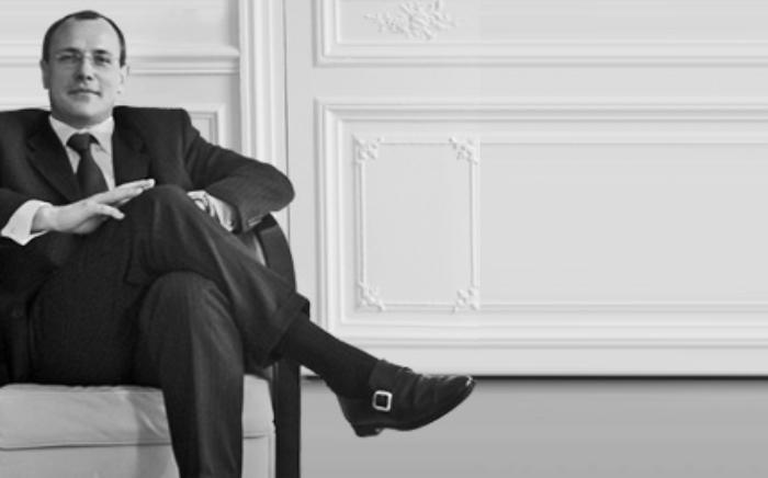 (Français) Recrutement d'expert en telecom - Technologies