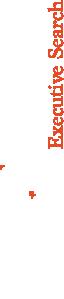 Logo Arrowman Vertical E1573117810571 1 E1573500569848
