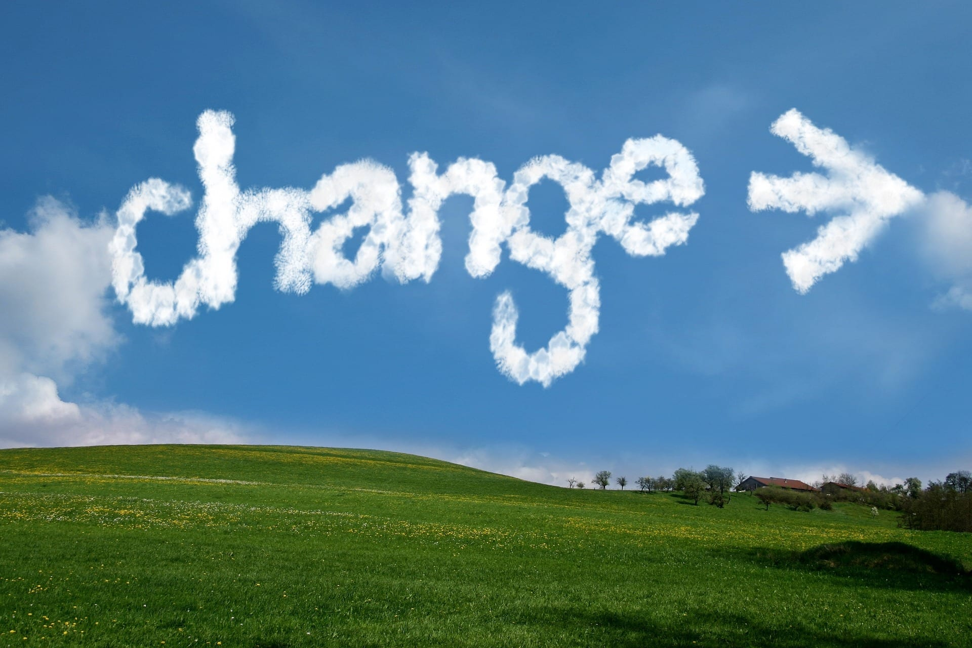 Santé, bonheur et relance en 2021 !