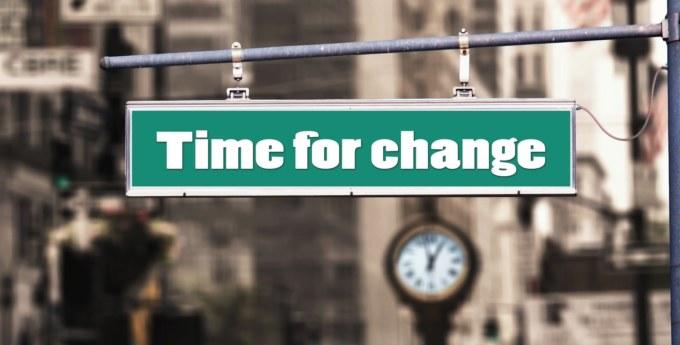 Change 3256330 1920