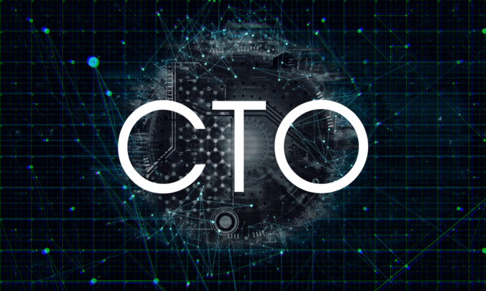 CTO-V2