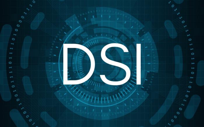 DSI (1)
