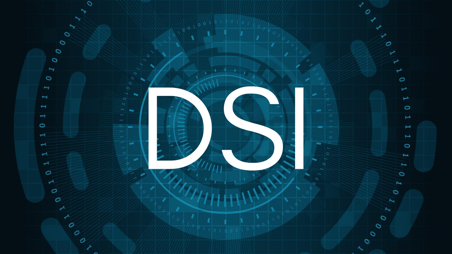 Recruter son DSI en période de reprise économique ? Pas si simple !